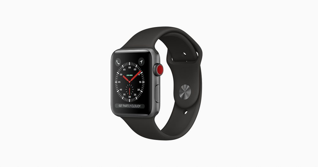 apple-watch-s3-og-201809